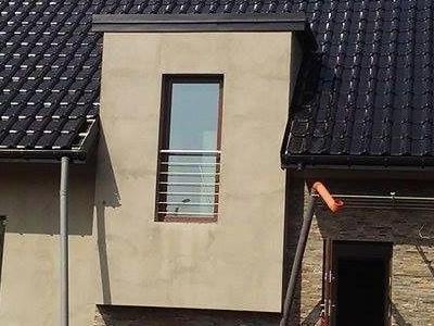 dom z gotowym dachem 02
