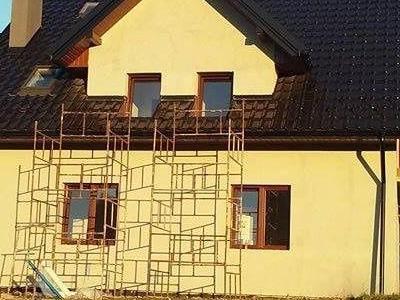 dom z gotowym dachem 04