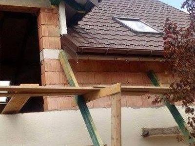 dom z gotowym dachem 06