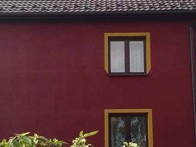dom z gotowym dachem 08